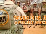 20161118 DPIProjectSnake