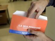 20161202 busta arancione inps pensione