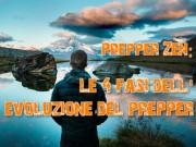 20170118 PrepperZEN