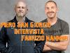 20170131 SanGiorgioNannini