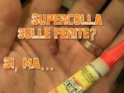 20170306 SupercollaFerite