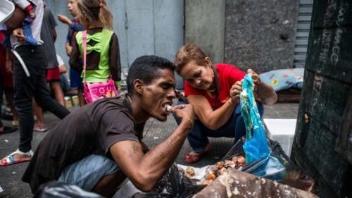 20170510 Venezuela3
