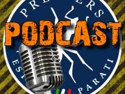 PodcastPost