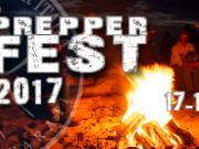 PrepperFest2017