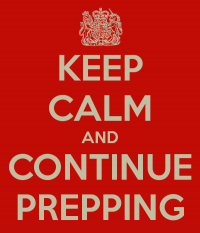 keep-calm-and-continue-prepping
