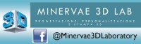 minervae3dlab 100