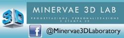 minervae3dlab