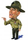 sergeant-hartman