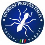 stemma DPI 250