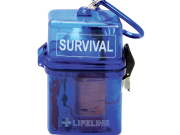 20120319-survivalkit